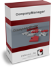 companymanager k
